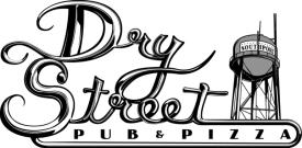 dry street logo